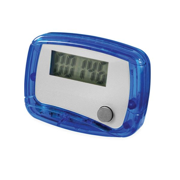 Picture of In shape pedometer