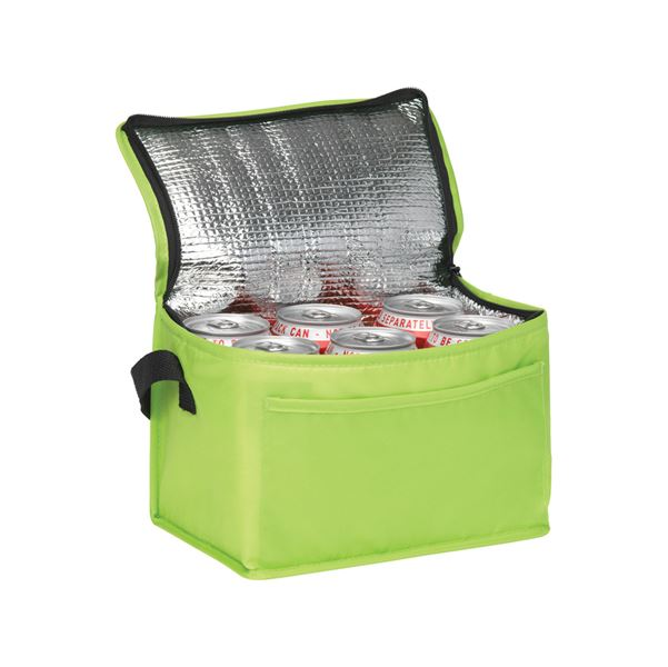 Picture of Tonbridge 6 Can Cooler