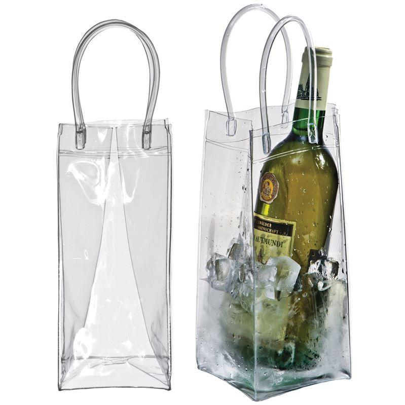 Picture of Bardolino Wine Bag