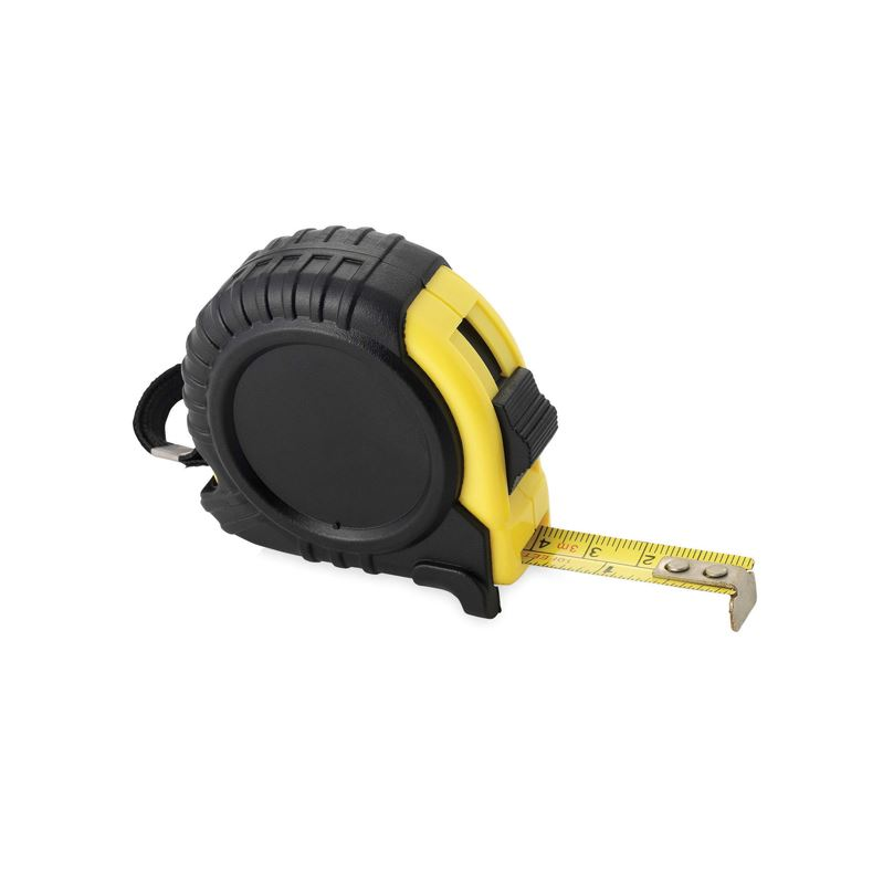 Picture of 3 Metre Tape Measure