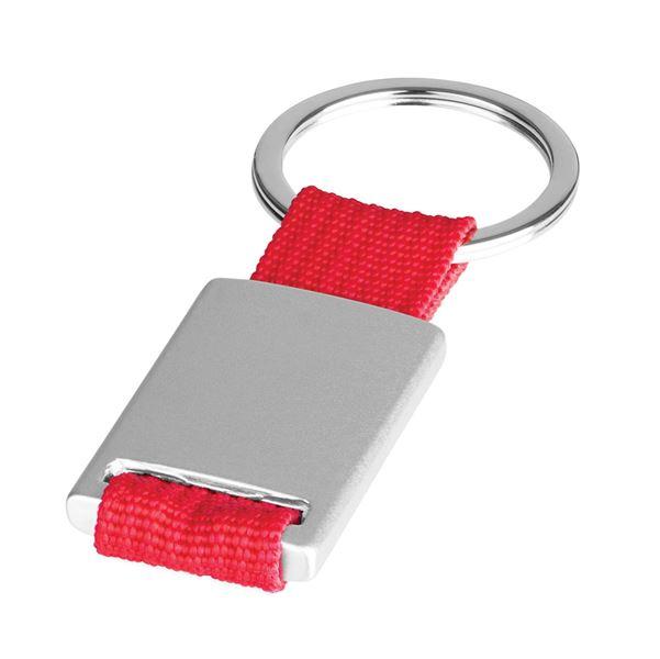 Picture of Alvaro key chain