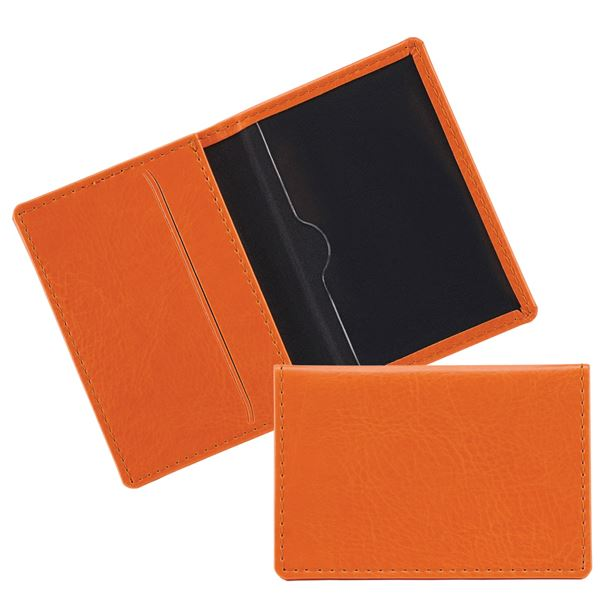 Picture of Belluno Card Case