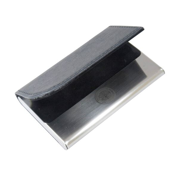 Picture of Knightsbridge Card Case