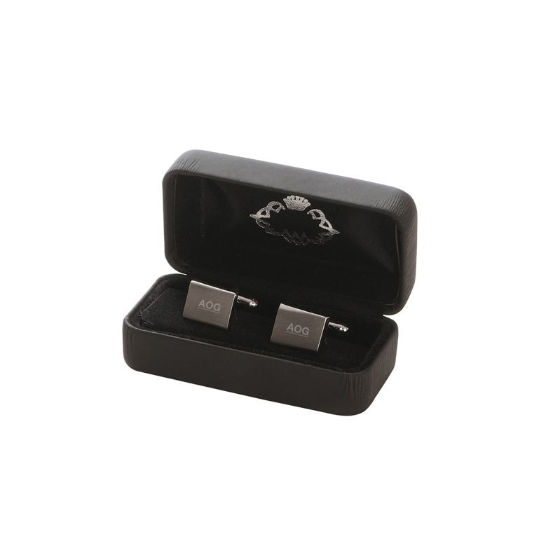Picture of London Cufflinks