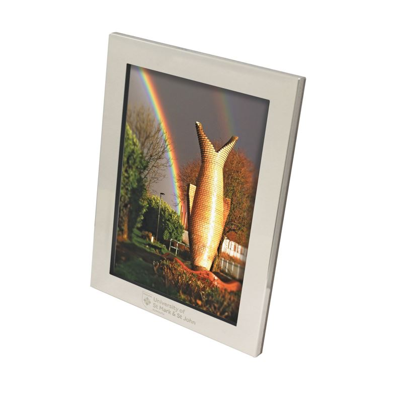 Picture of Elegance photograph frame