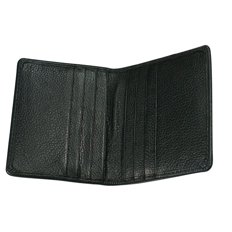 Picture of Melbourne Leather Credit Card Holder