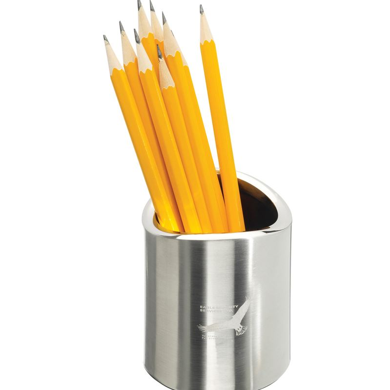 Picture of Dallas Pen Pot