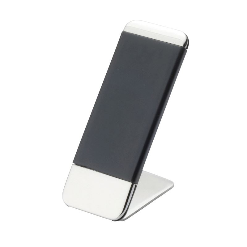 Picture of Elegance Phone Stand