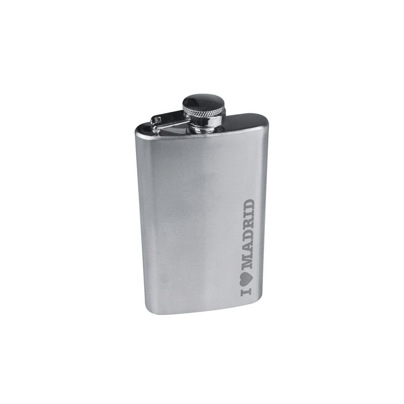 Picture of Fresno Hip Flask