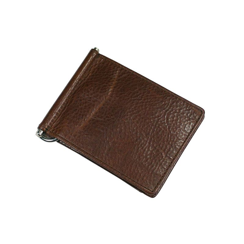 Picture of Ashbourne Money card case
