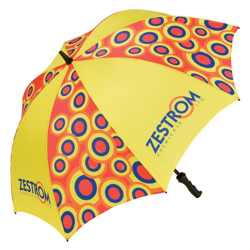 Picture of Sheffield Sports Umbrella