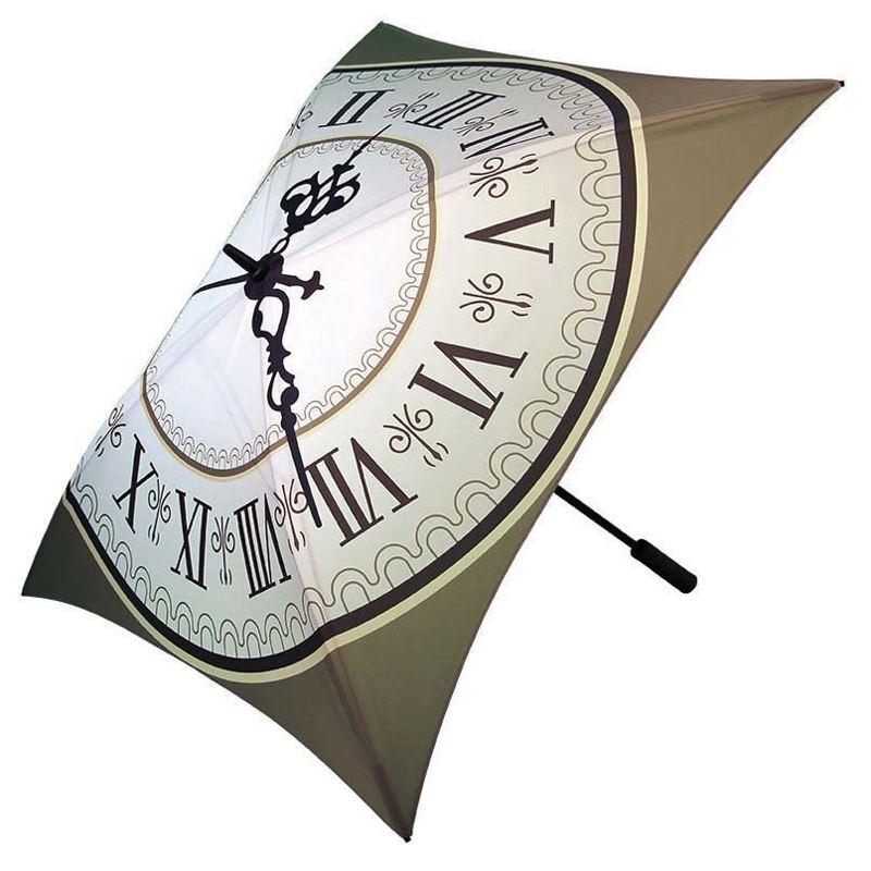 Picture of Topview Umbrella