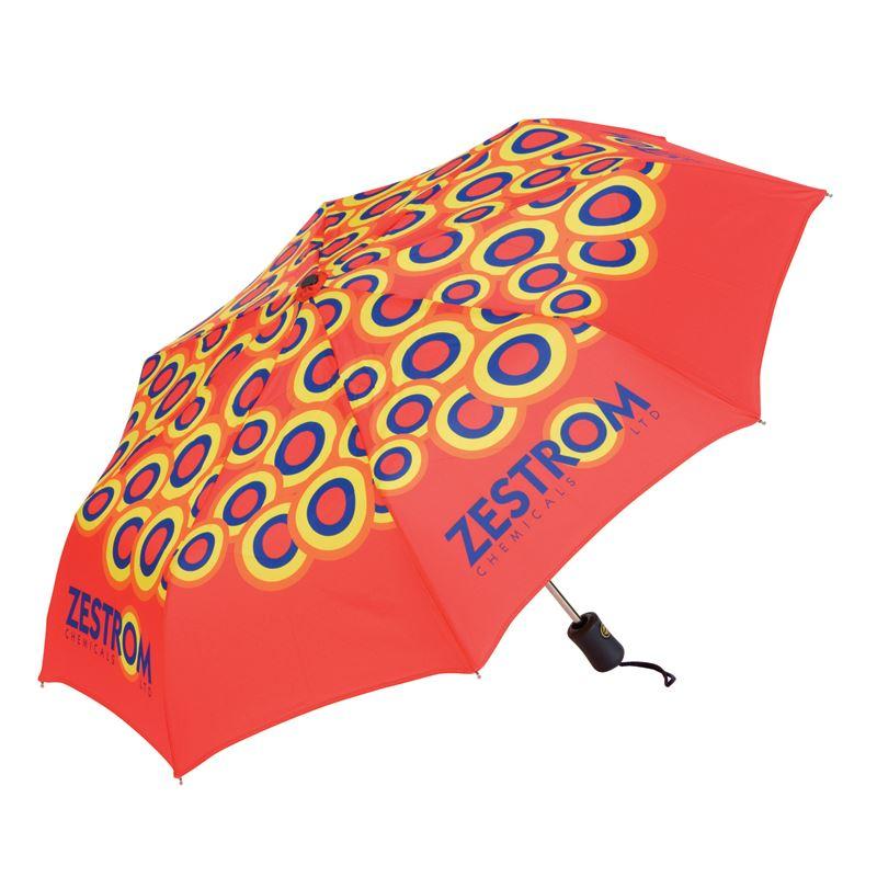 Picture of Promo Matic Umbrella