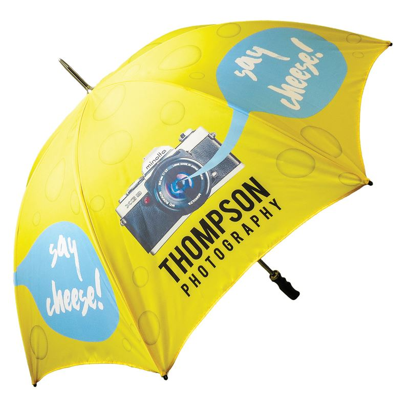 Picture of Bedford Umbrella