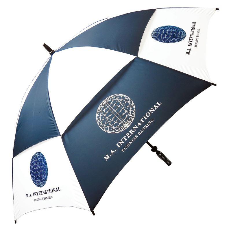 Picture of Supervent Umbrella