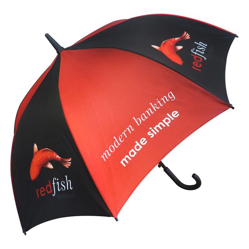 Picture of Executive Walker Umbrella