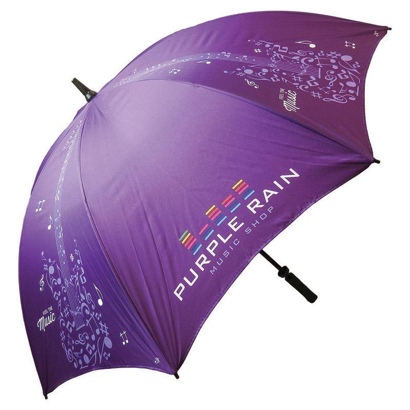 Picture of Spectrum Sport Umbrella