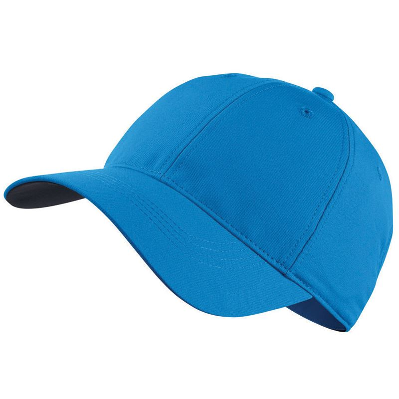 Picture of Nike Legacy 91 Tech Golf Cap