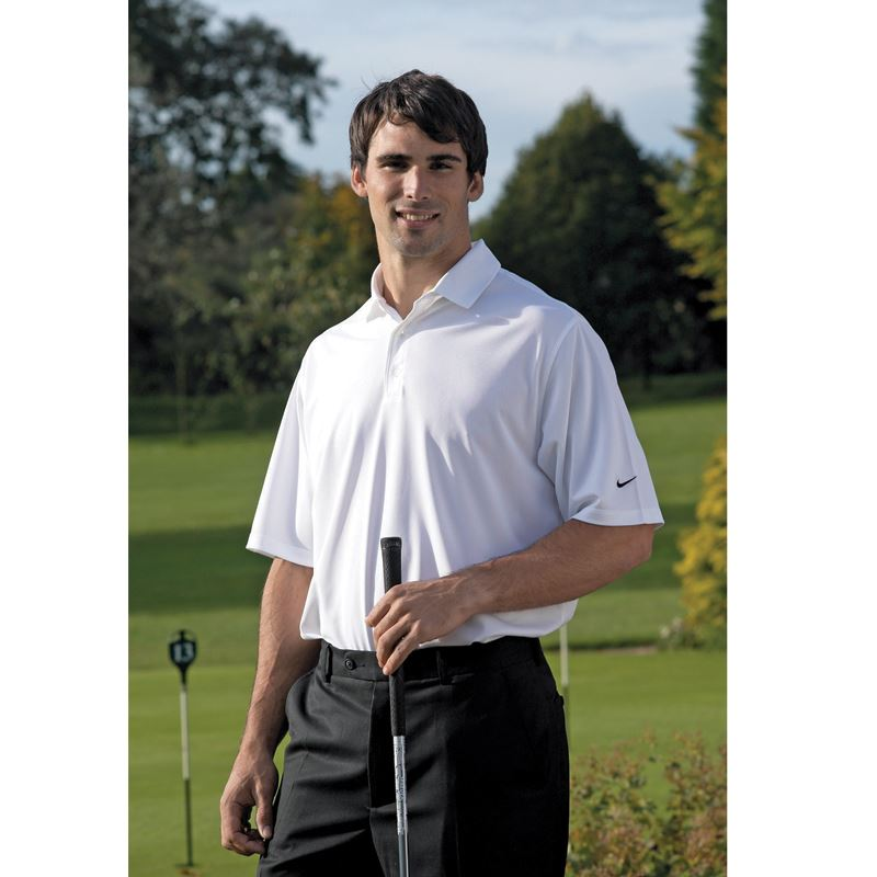 Picture of Nike Golf Victory Polo Shirt