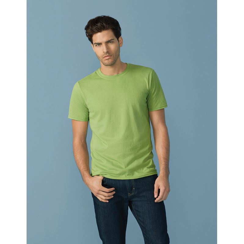 Picture of Gildan Softstyle T-Shirt