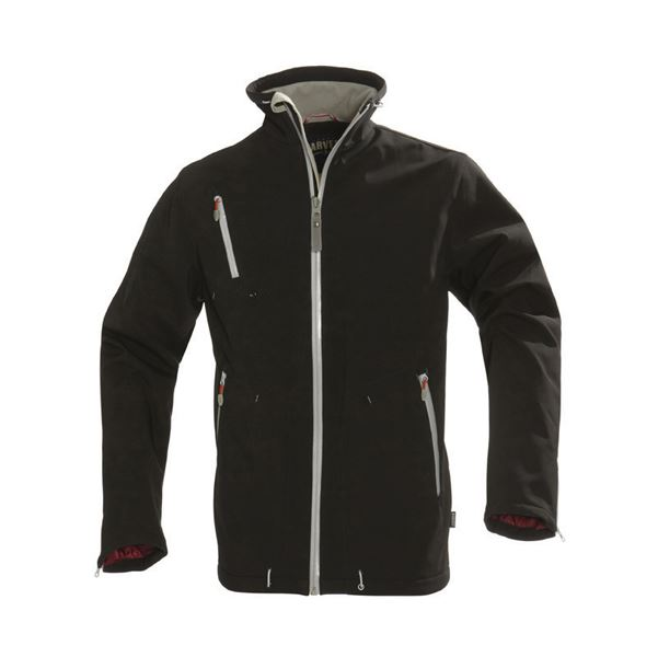 Picture of Snyder Jacket
