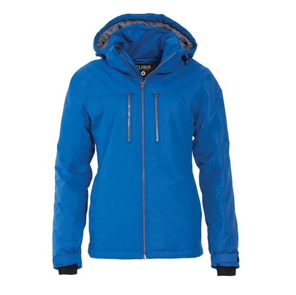 Picture of Kingsland Jacket