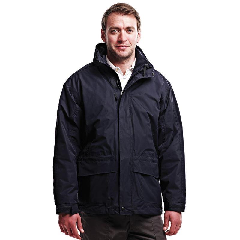 Picture of Regatta Benson II Jacket