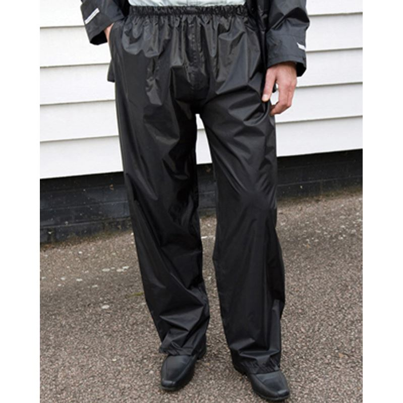 Picture of Stormdri Trousers