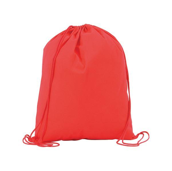 Picture of Rainham Drawstring Bag