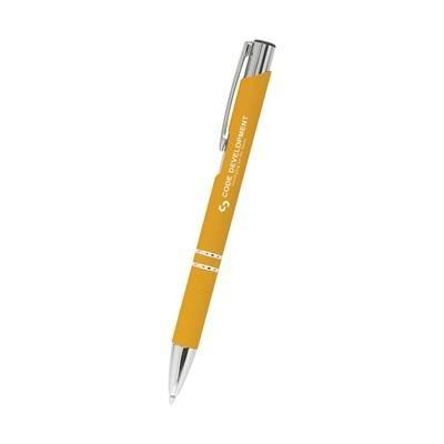 Picture of CROSBY SOFT TOUCH BALLPEN