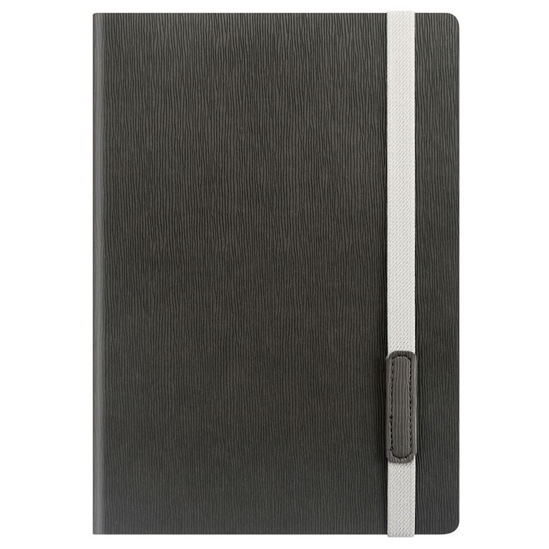 Picture of A5 Cambridge PU Notebook