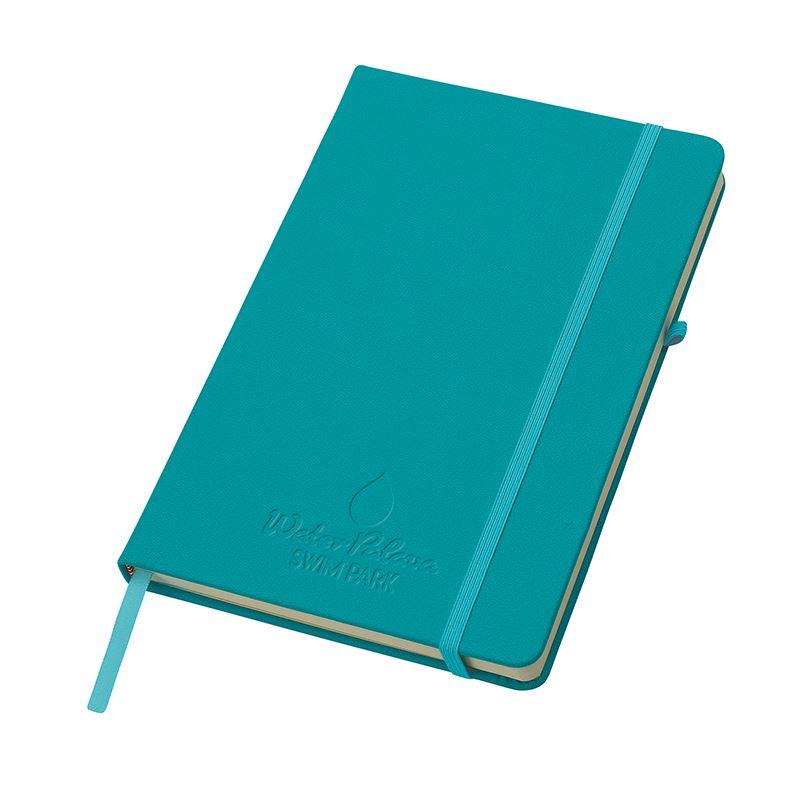 Picture of Rivista Notebook Medium