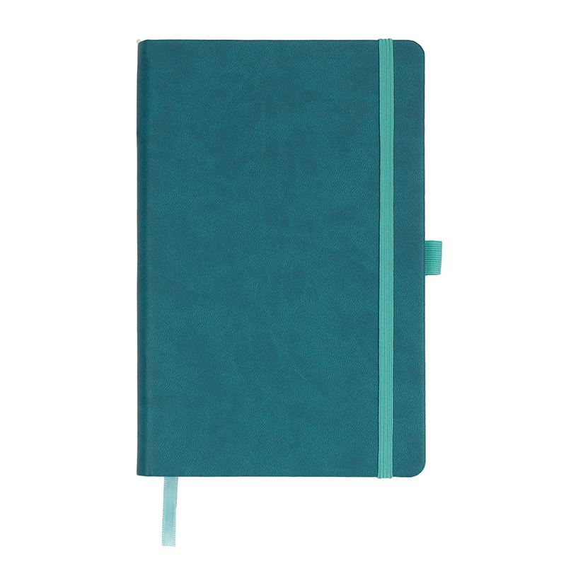 Picture of A5 Infusion Bespoke PU Notebook
