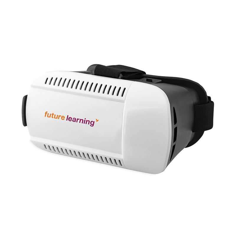 Picture of Luxe VR Headset