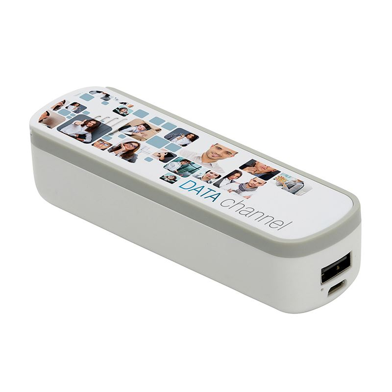 Picture of Storage Power Bank