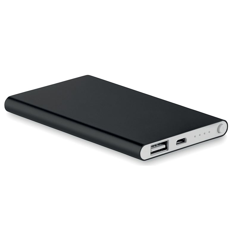 Picture of Powerflat Powerbank