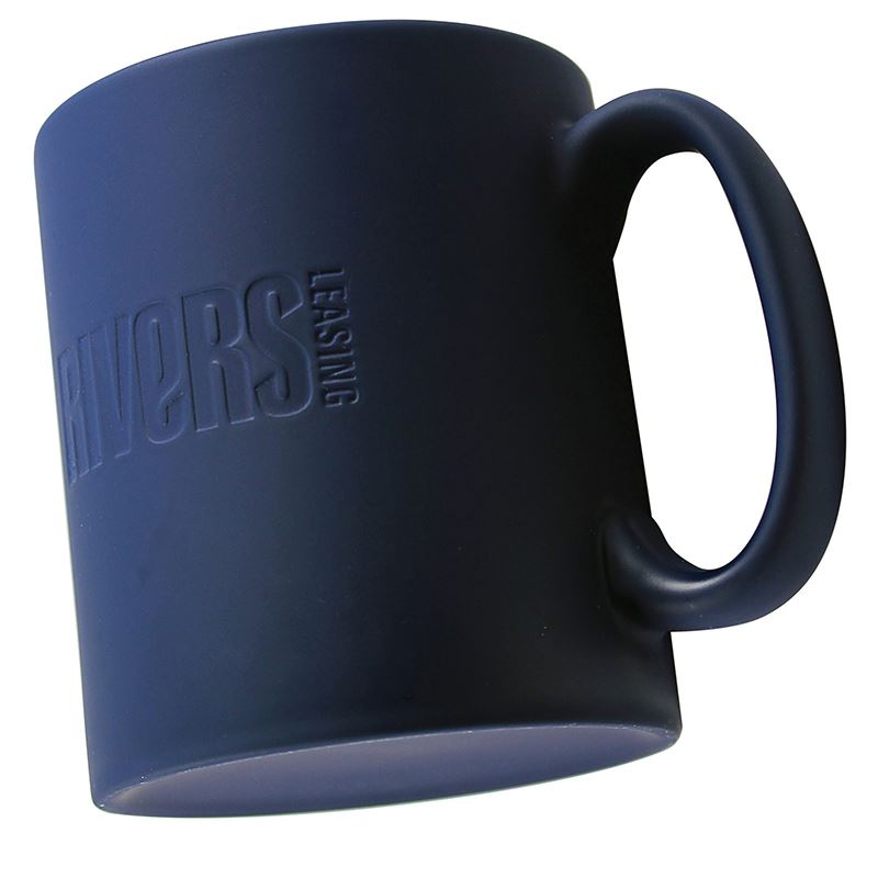 Picture of Durham ColourFill Mug