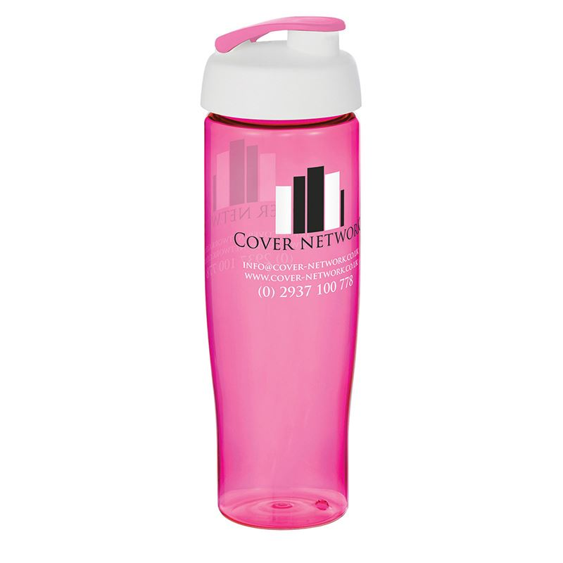 Picture of Tempo Sports Bottle