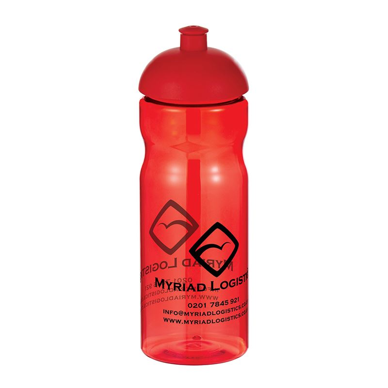 Picture of Base Sports Bottle