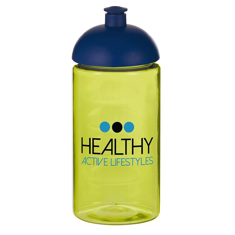 Picture of Bop Sports Bottle