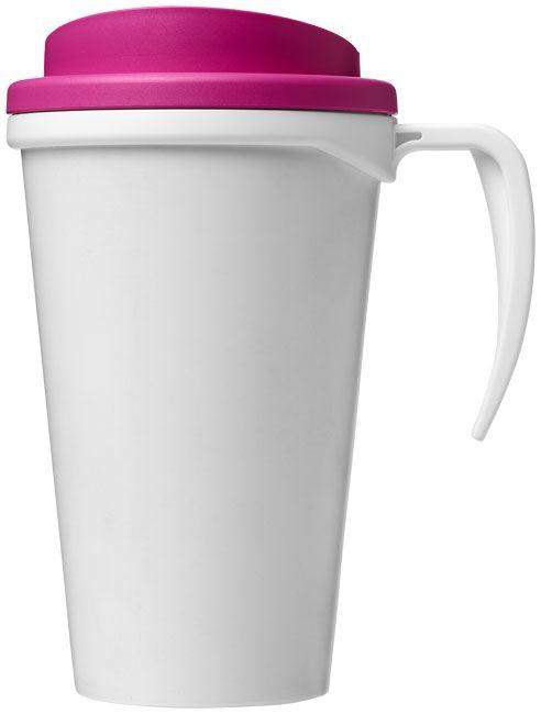 Picture of Brite-Americano Grande Thermal Mug