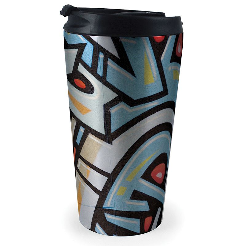 Picture of Rio Photo Travel Mug