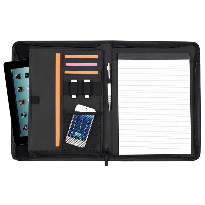 Picture of Pembury Tablet Folio
