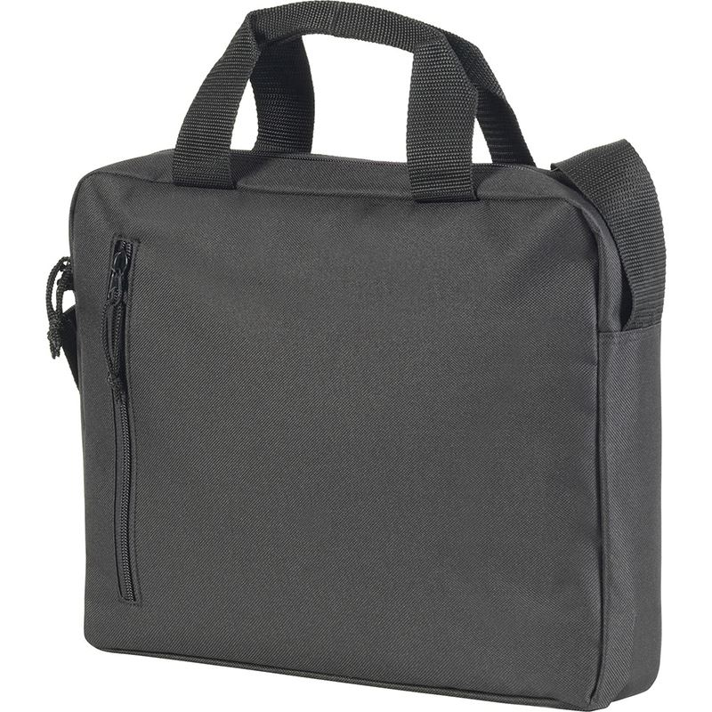 Picture of Westcliffe Laptop Business Bag