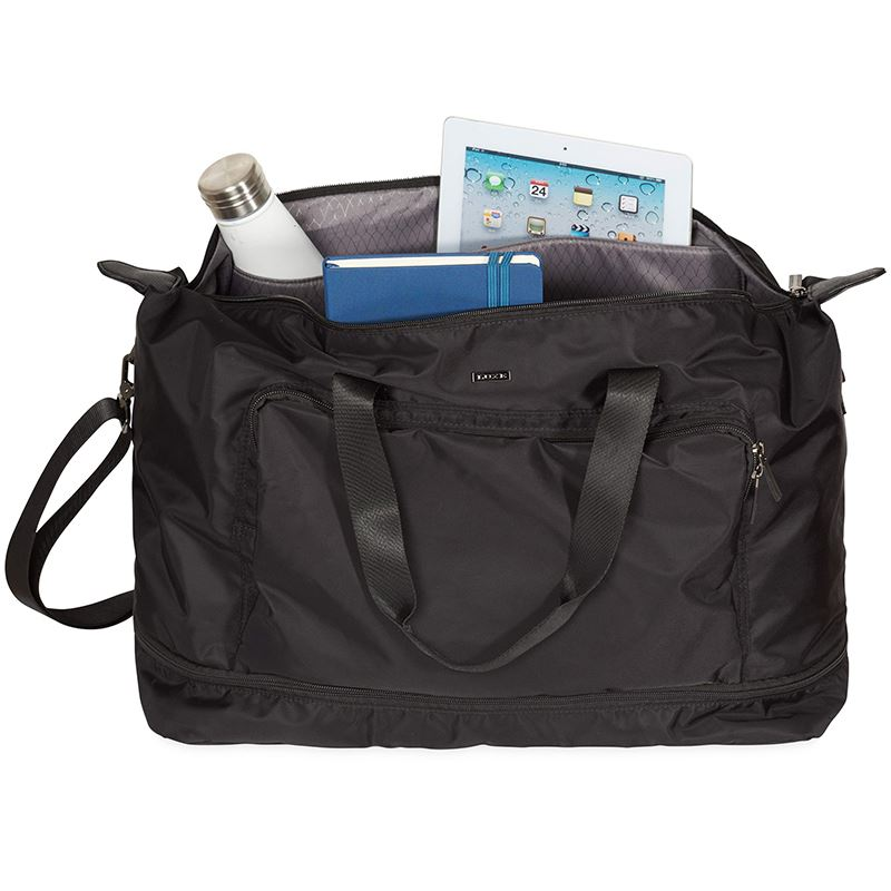 Picture of Stresa Expandable Computer Tote