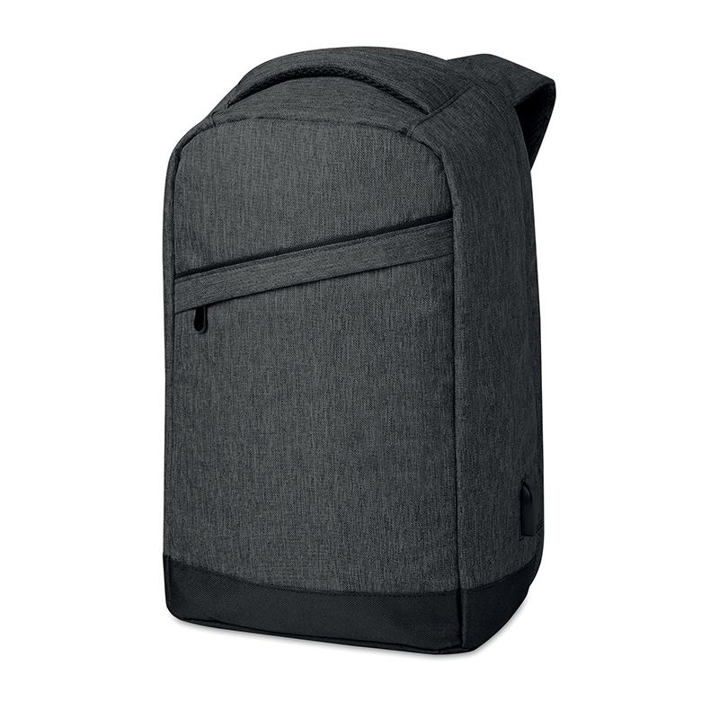 Picture of Berlin Computer Backpack