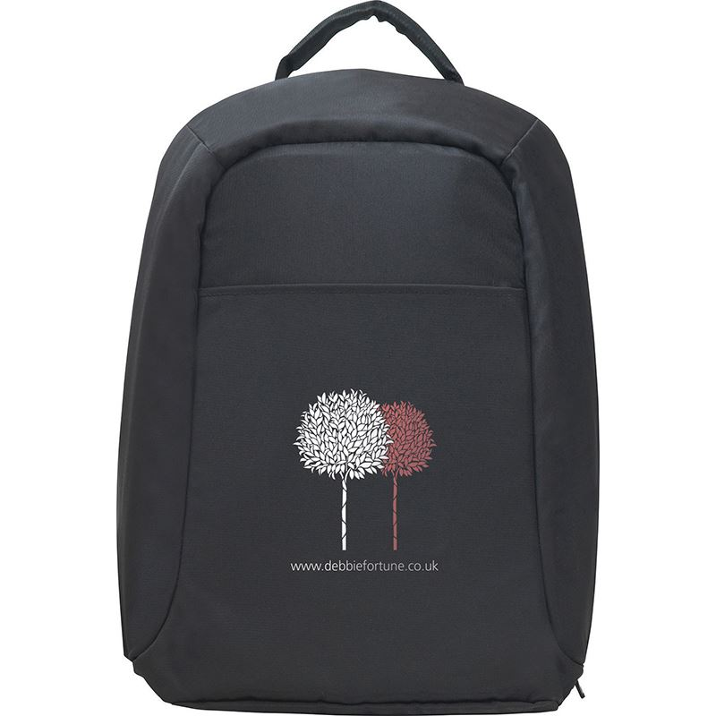 Picture of Speldhurst Exec Safety Backpack