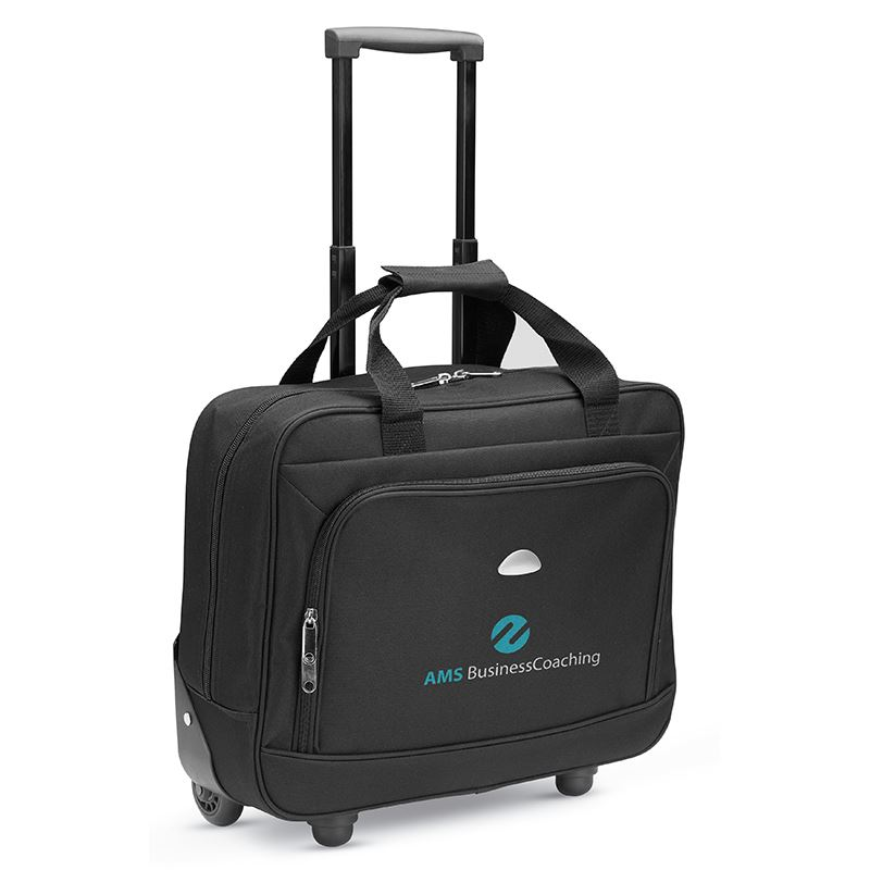 Picture of ON BOARD BUSINESS TROLLEY BAG