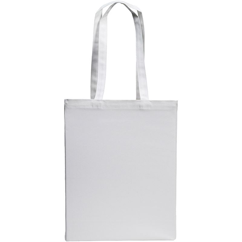 Picture of Groombridge 10oz Coloured Tote