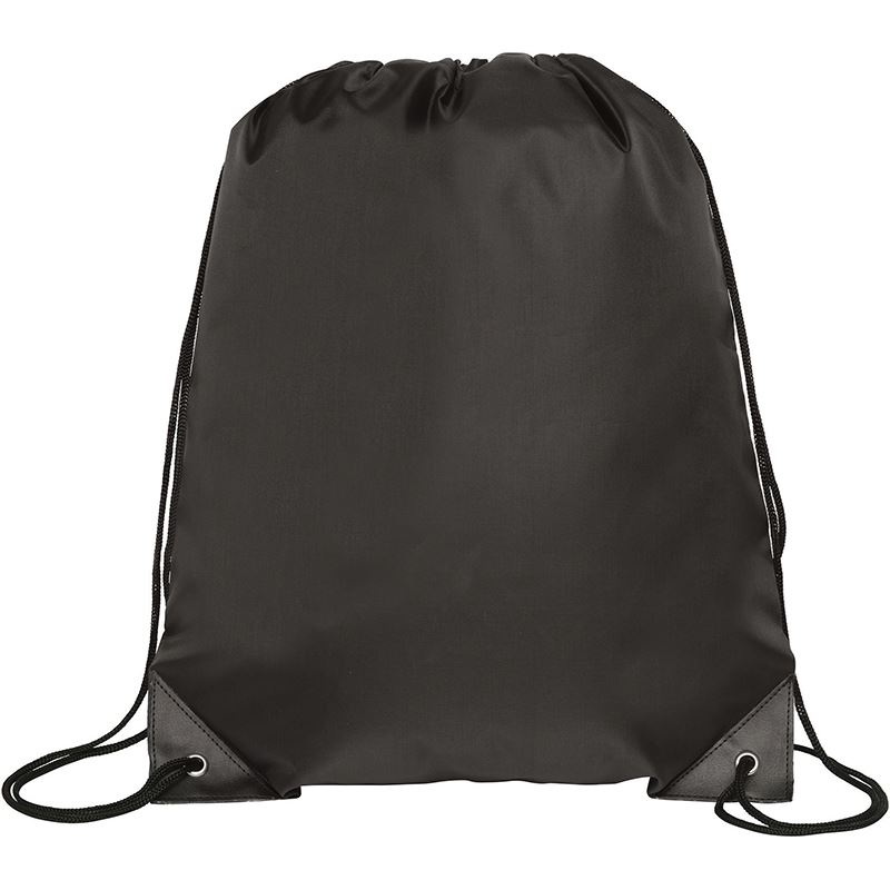 Picture of New Cudham Drawsting Back Pack